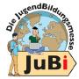 Jubi, Hannover
