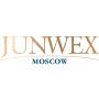 Junwex, Moskau
