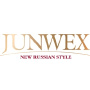 JUNWEX New Russian Style, Moskau