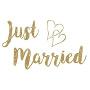 Just Married, Fürth