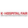 K-HOSPITAL FAIR, Seoul