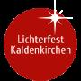 Kaldenkirchener Lichterfest, Nettetal