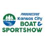 Kansas City Boat & Sportshow, Kansas City
