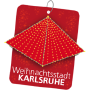 Karlsruher Christkindlesmarkt, Karlsruhe