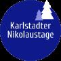 Karlstadter Nikolaustage, Karlstadt