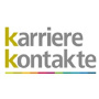Karriere-Kontakte, Regensburg