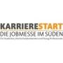KarriereStart, Friedrichshafen