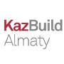 KazBuild, Almaty
