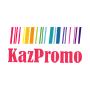 KazPromo, Almaty