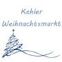 Kehler Weihnachtsmarkt, Kehl