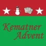 Kematner Adventmarkt, Kematen an der Krems