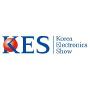 KES Korea Electronics Show, Seoul