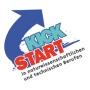KickStart, Magdeburg