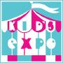 Kids Expo, Chișinău