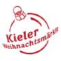 Kieler Weihnachtsmarkt, Kiel