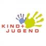 Kind + Jugend, Köln