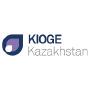 Kioge, Almaty