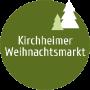 Kirchheimer Weihnachtsmarkt, Kirchheim unter Teck