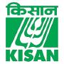 Kisan, Pune