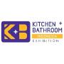 Kitchen + Bathroom Indonesia, Jakarta