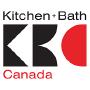 Kitchen+Bath Canada – KBC Expo , Toronto