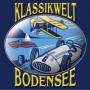 Klassikwelt Bodensee, Friedrichshafen