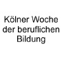 Kölner Woche der beruflichen Bildung, Köln