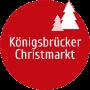 Königsbrücker Christmarkt, Königsbrück