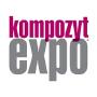 Kompozyt Expo, Online