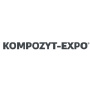 Kompozyt Expo, Krakau
