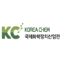 Korea Chem