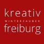 kreativ freiburg WINTERZAUBER, Freiburg im Breisgau