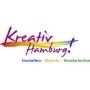 Kreativ, Hamburg