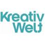 Kreativ Welt, Frankfurt am Main