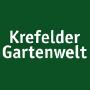 Krefelder Gartenwelt, Krefeld