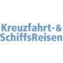 Kreuzfahrt- & SchiffsReisen, Stuttgart