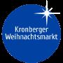 Kronberger Weihnachtsmarkt, Kronberg im Taunus