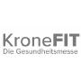 KroneFIT – Die Gesundheitsmesse, Graz