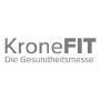 KroneFIT – Die Gesundheitsmesse, Wien