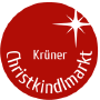 Krüner Christkindlmarkt, Krün