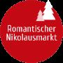 Krumker Nikolausmarkt, Osterburg