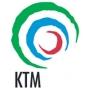 KTM Kerala Travel Mart, Kochi