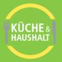 Küche & Haushalt, Dortmund