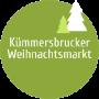 Kümmersbrucker Weihnachtsmarkt, Kümmersbruck