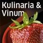 Kulinaria & Vinum