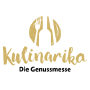 Kulinarika, Ludwigsburg