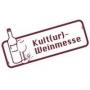 Kult(ur)-Weinmesse, Essen