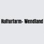Kulturfarm-Wendland, Dannenberg