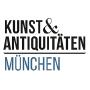 Kunst & Antiquitäten, München