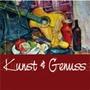 Kunst & Genuss, Lahr, Schwarzwald